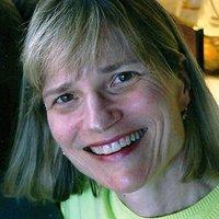 Jennifer Sokol