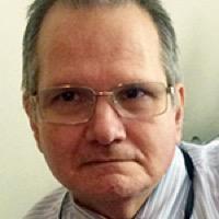 John Grondelski