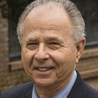 Joseph Pronechen