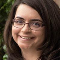 Laura Dittus
