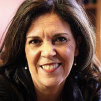 Margarita Mooney Suarez