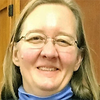Maryella Hierholzer