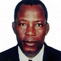 Michael Ogunu