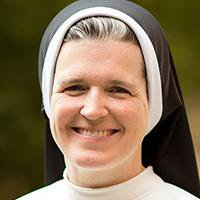 Sister Mary Madeline Todd