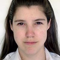 Sophia Feingold