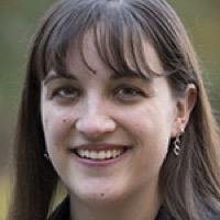 Susanna Spencer