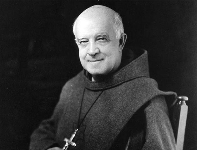 Father Paul Wattson