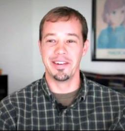 Aaron Bitzer