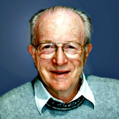 Dr. John Willke, a pro-life physician and advocate, who died Feb. 20.