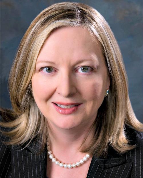 Nina Shea