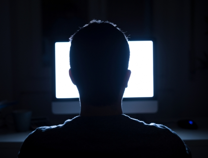 More and more research indicates the devastating effects of pornography.