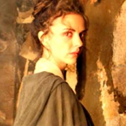 A scene from 'Crescendo'