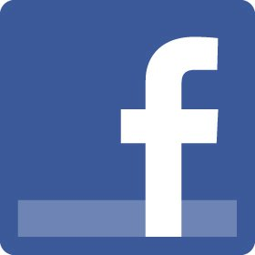 Contrary to a recent report, Pope Francis has no plans in the near future to open an official Facebook profile.