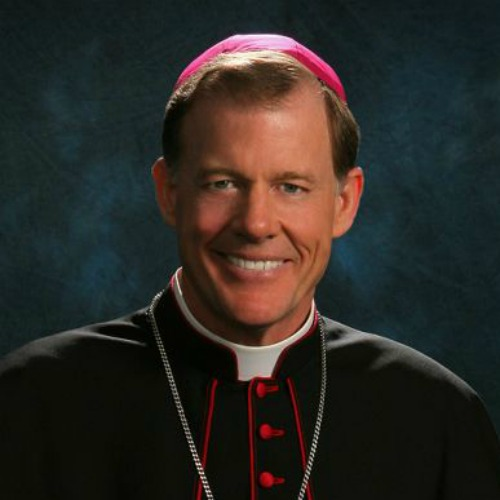 Bishop John Wester has been appointed as the new archbishop of Santa Fe, N.M.