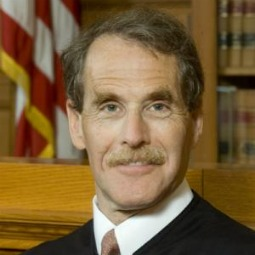 Judge Andrew Grainger denounced a lower court's order for a mother's sterilization, saying it had been produced 'out of thin air.'