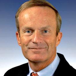 Rep. Todd Akin, R-Mo.