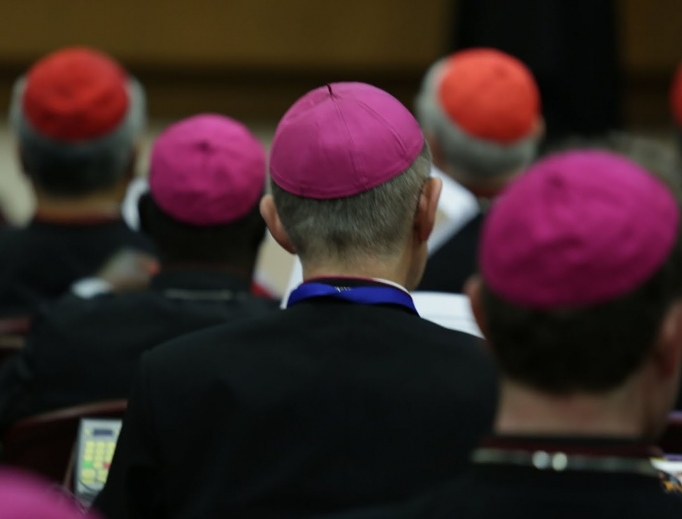 Righteous anger over the latest abuse scandal is prompting a call to arms among the faithful and clergy.
