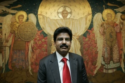 Shahbaz Bhatti, the only Pakistani Christian Minister, Gunned Down by Muslims Extremists