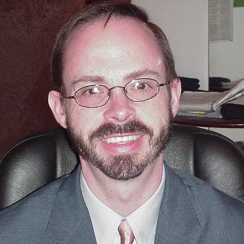 John Allen, associate editor of the Boston Globe