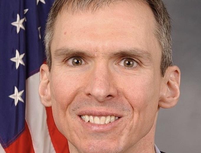 Representative Dan Lipinski of Illinois.