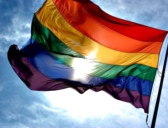 'Sexuality and Gender,' a new report by Drs. Lawrence Mayer Paul McHugh, sheds light on key popular theories about this subject, including the belief that homosexual persons are 'born that way.'