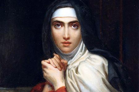 5 Important Lessons From St. Teresa of Ávila