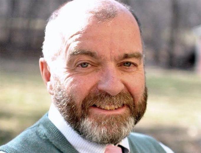 Philip F. Lawler