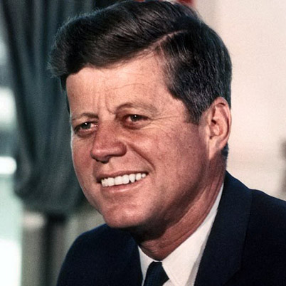Was the Kennedy Assassination a conspiracy? Here are 9 reasons you aren't crazy to think so.