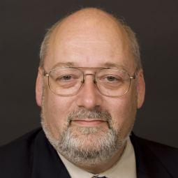 Richard M. Doerflinger, associate director of the Secretariat for Pro-Life Activities at the U.S. Conference of Catholic Bishops.