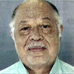 West Philadelphia abortionist Kermit Gosnell, who was convicted in May 2013 of first-degree murder in the death of three babies born alive.