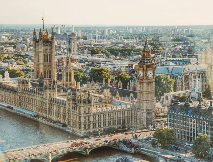 The 'Conscientious Objection (Medical Activities) Bill' to safeguard the legal principle of conscientious objection is being considered by the Houses of Parliament in London.