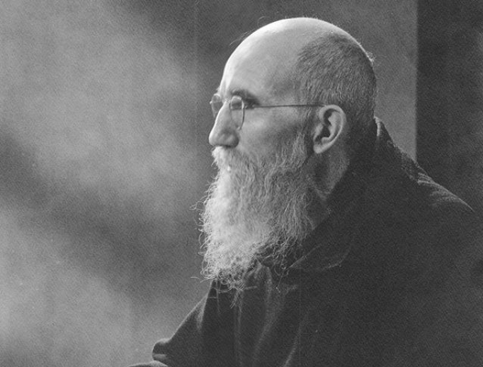 Father Solanus Casey, a member of the Capuchin Franciscan Order of St. Joseph, soon will be beatified in the Archdiocese of Detroit.