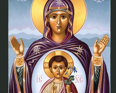 Image courtesy of Archdiocese of Denver