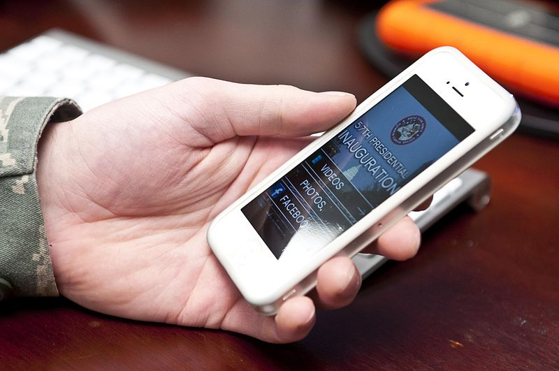 Click on the Alexa, O.K. Google, Siri–Which Gives Catholic Information link to read more.