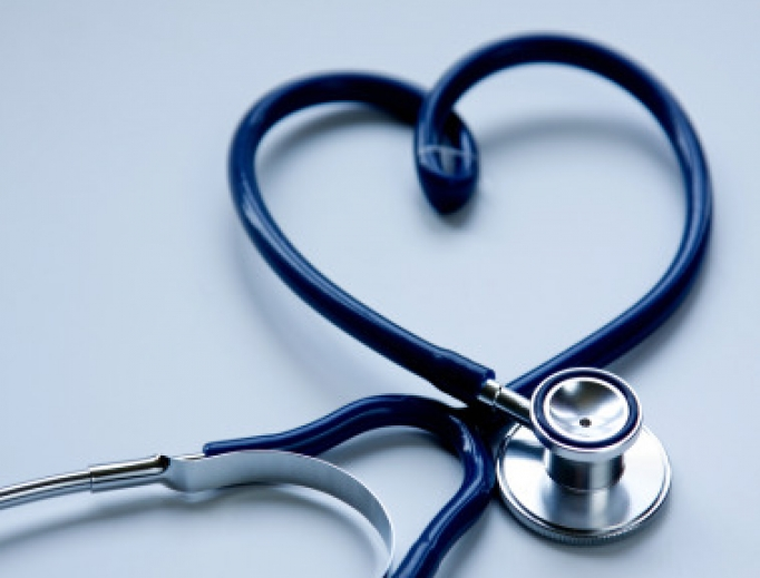 Freedom of conscience is key to the vocation of health care.