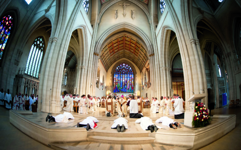 Click on the In This Moment of Crisis, the Church Desperately Needs Good Priests link to read more.
