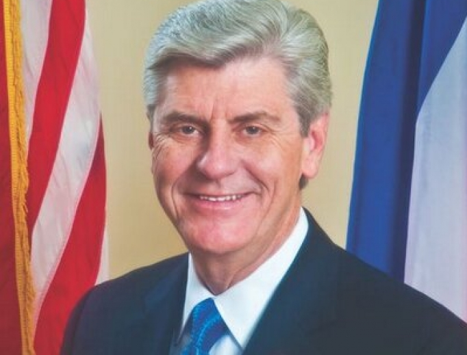 Mississippi Gov. Phil Bryant said he was pleased with the panel's ruling because he wants the legislation to act as intended: to allow the free exercise of sincerely held religious beliefs.