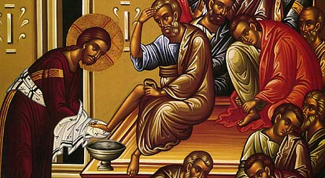 Holy Thursday was one of the most important days in all of history. It was a pivotal day in the life of Jesus Christ. Here are 10 things you should know about it and how we celebrate it today.