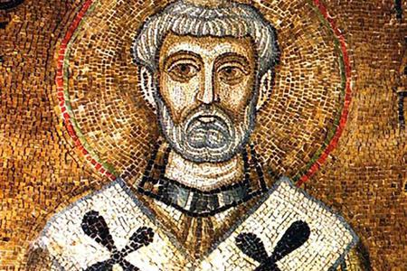 Christians Have Always Recognized the Pope's Authority — Here's Proof From the 1st Century