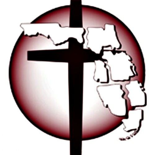 Florida Conference of Catholic Bishops