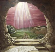 Did the first Christians believe in the empty tomb?