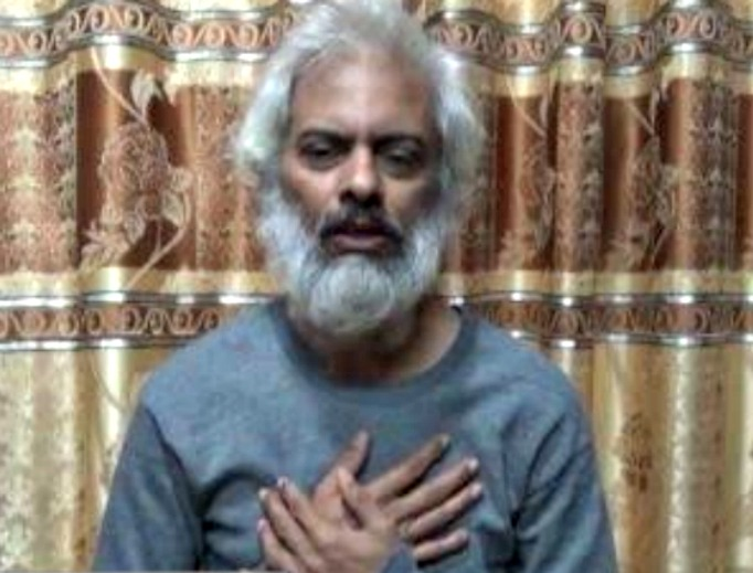 Salesian Missionary Father Thomas Uzhunnalil has been released after more than one year in captivity.