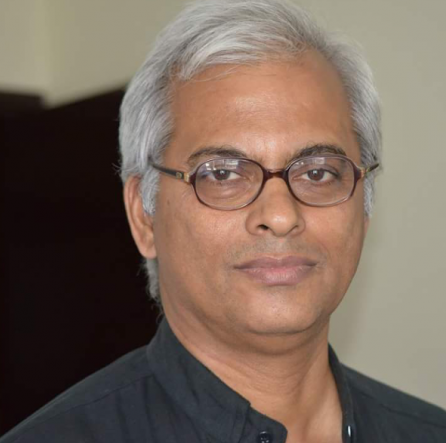 Father Tom Uzhunnalil, who was abducted in Yemen March 4.