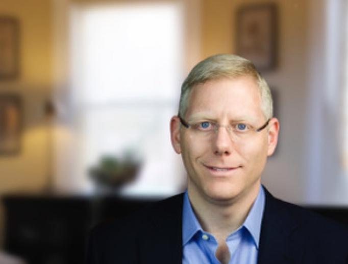 Dr. Kevin Majeres