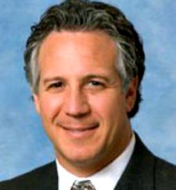 Charles 'Chuck' LiMandri