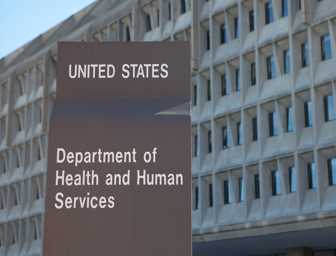 Title X is a federal program that is subject to new regulations issued from the Department of Health and Human Services. The Supreme Court is reviewing the latest rule from HHS under the Trump administration.
