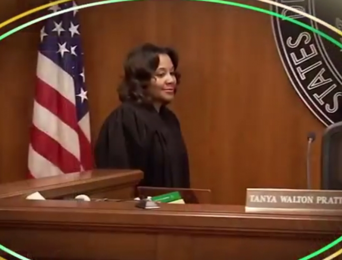 In 2016, the Indiana General Assembly passed the Dignity for the Unborn Act, which U.S. district Judge Tanya Walton Pratt struck down last month.