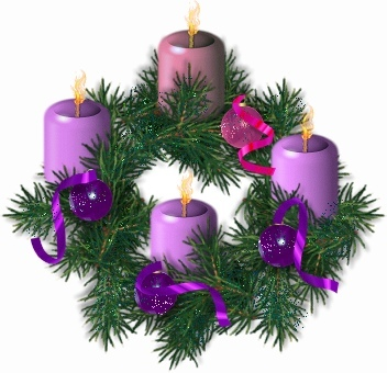 It's Advent again! Here are 10 things to know and share!