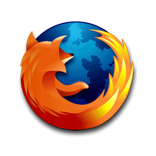 Here's how you can push back on Mozilla/Firefox's gay marriage thuggery