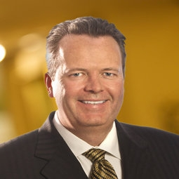 Tim Busch